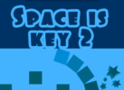 Space Is Key 2