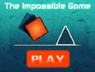 how to get the impossible game for free
