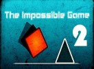 The Impossible Game 2
