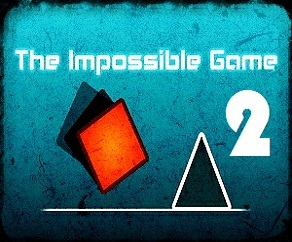 Impossible Game 2