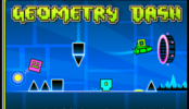 Geometry Dash Play Online
