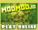 MooMoo.io Play Online