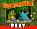 Plat Dynomite