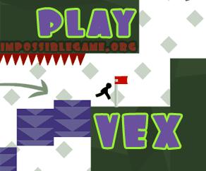 VEX Game